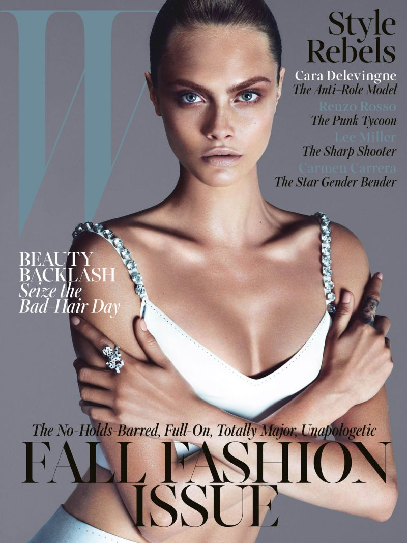 cear_cara_delevingne_model_cover_story_coverline