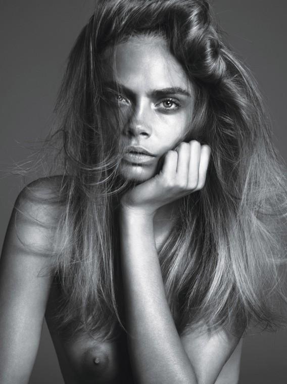 faar_cara_delevingne_british_model_cover_story_0